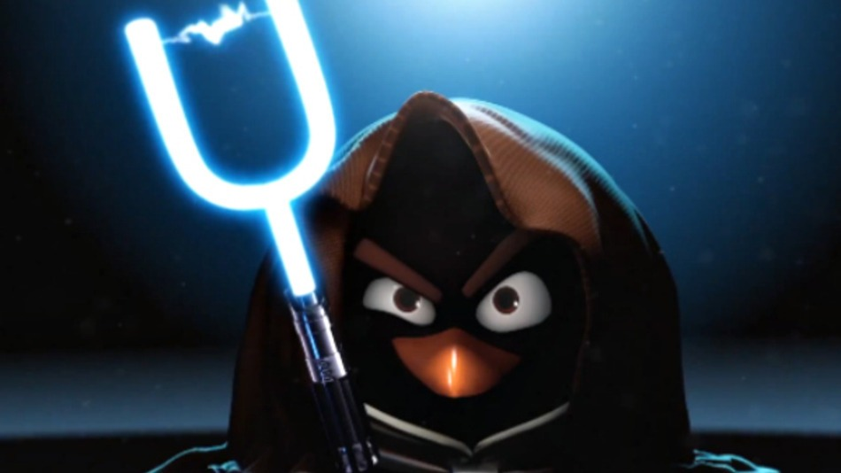 Watch-the-first-angry-birds-star-wars-trailer-687a94670b