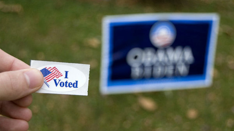 Voting-info-is-now-easier-to-find-3a084eacbc