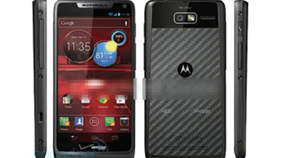 Watch-motorola-and-verizon-announce-their-newest-android-phone-live--a9a0f5f90a