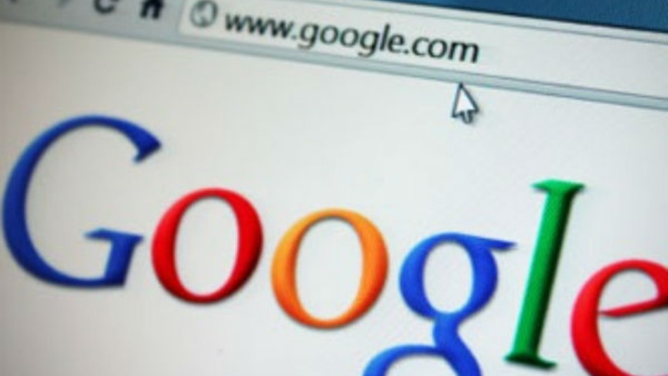 Google-launches-search-as-you-type-pilot-program-for-merchants-6f851f810f