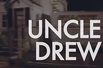 Community Post: Don't Mess With Uncle Drew!