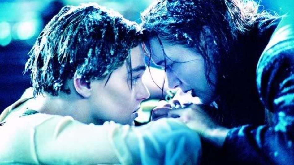 Science-beats-james-cameron-titanic-death-scene-mythbusted-d55f27a1a4