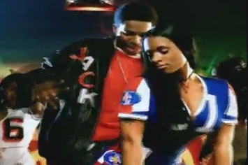 Community Post: The 5 Grimiest Rap Videos From The Early-2000s [NSFW]