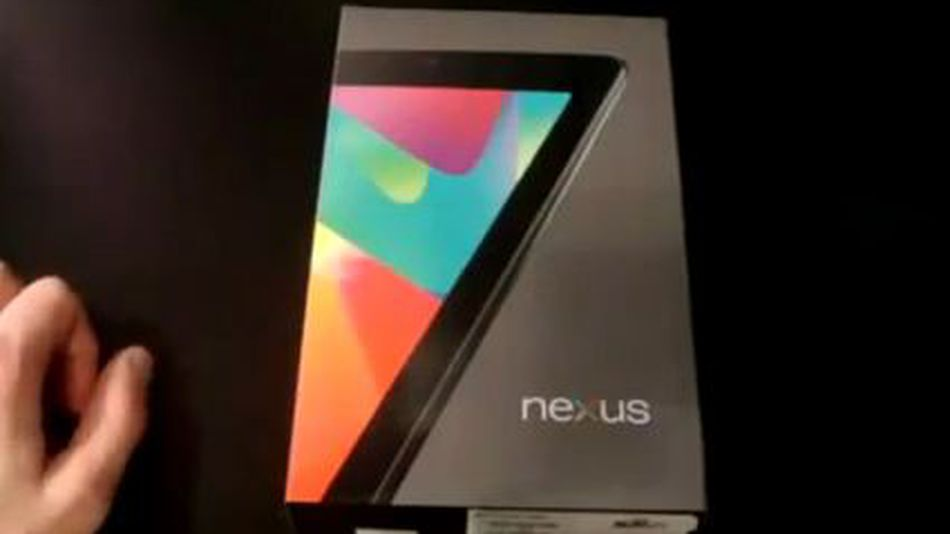 Nexus-7-unboxing-is-harder-than-you-think-video--668c058f63