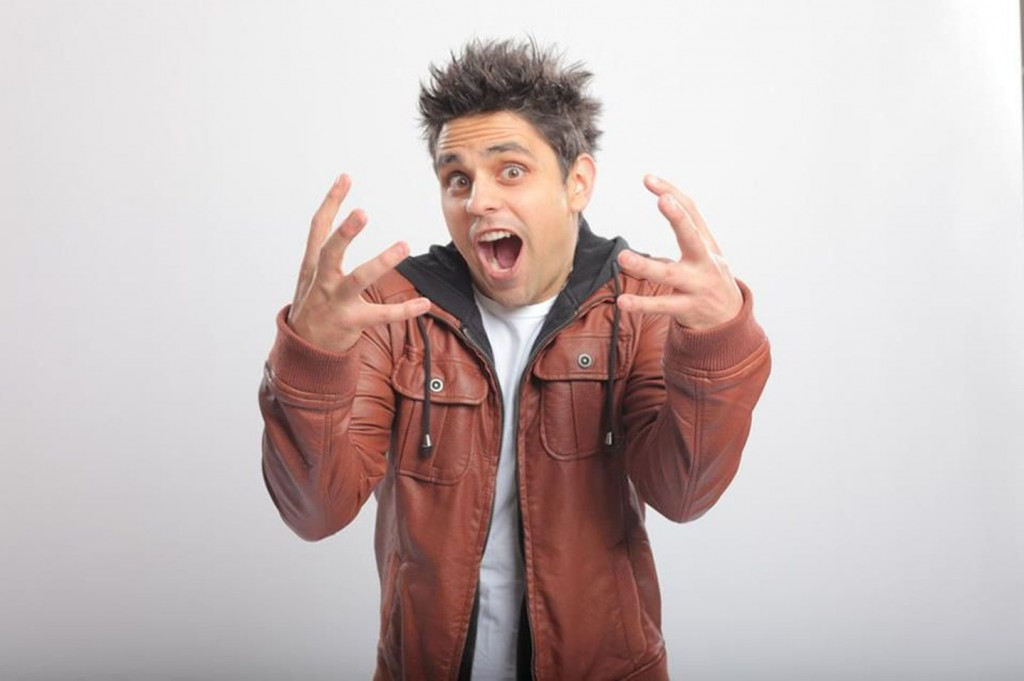 Ray William Johnson Retires From YouTube
