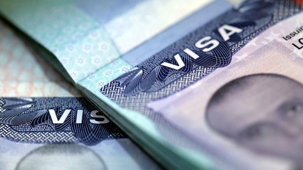 New Bill Dramatically Increases Number of High-Tech Immigration Visas