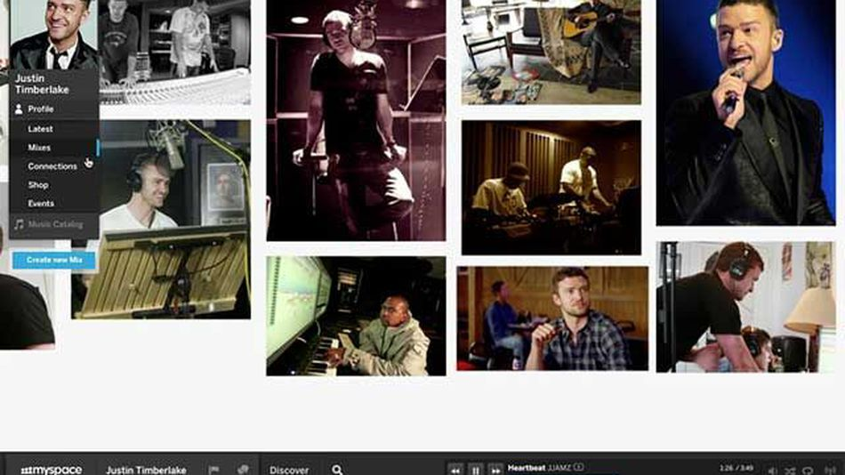 Justin-timberlake-teases-sexy-new-myspace-8fd891b3b0