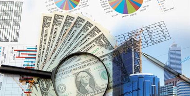 25 Extremely Bizarre Economic Indicators