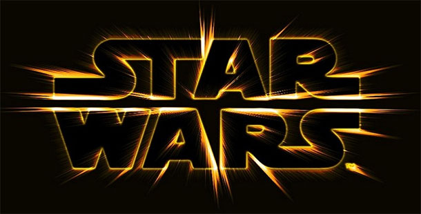 25 Surprising Things You Didn't Know About Star Wars