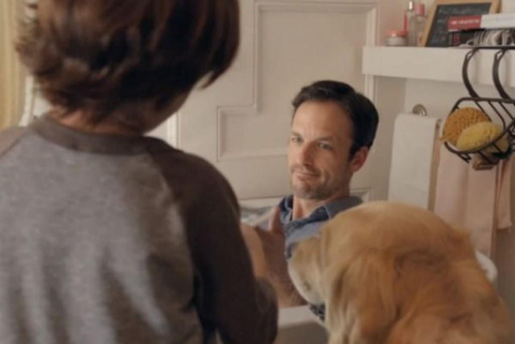 Barnes & Noble Nook HD Ad Touts Profiles Feature