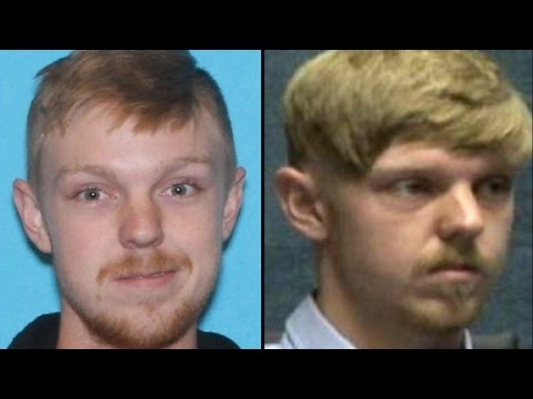 After Fleeing Texas, The 'Affluenza' Teen Was Found and Caught in a Mexican Resort Town (Of Course)