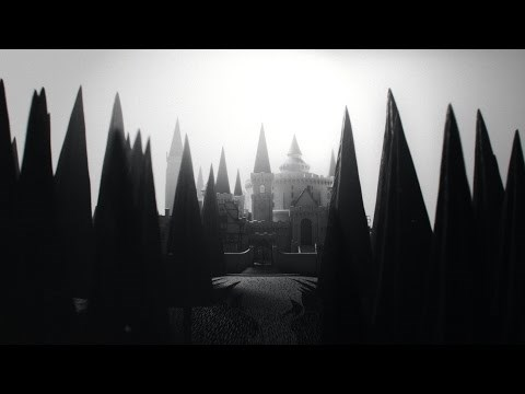 Harry Potter Author J.K. Rowling Releases New Ilvermorny Story and Video