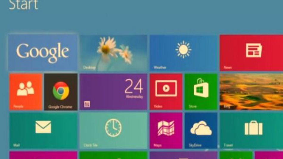 Windows-8-users-google-wants-you-back-video--a005a59bef