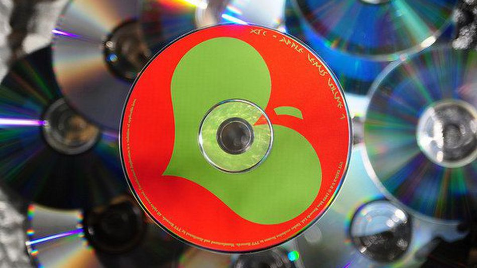 Music-monday-our-first-cds-7c35ebabbd