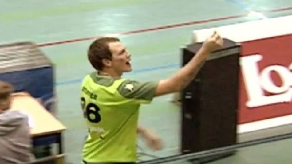 Handball-player-drops-shorts-in-extreme-meltdown-video--d2d056e5e1