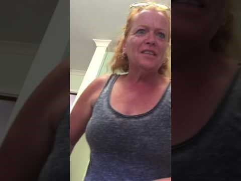 Troublemaking Kids Make Compilation Video of Scaring Their Mom Over Three Years