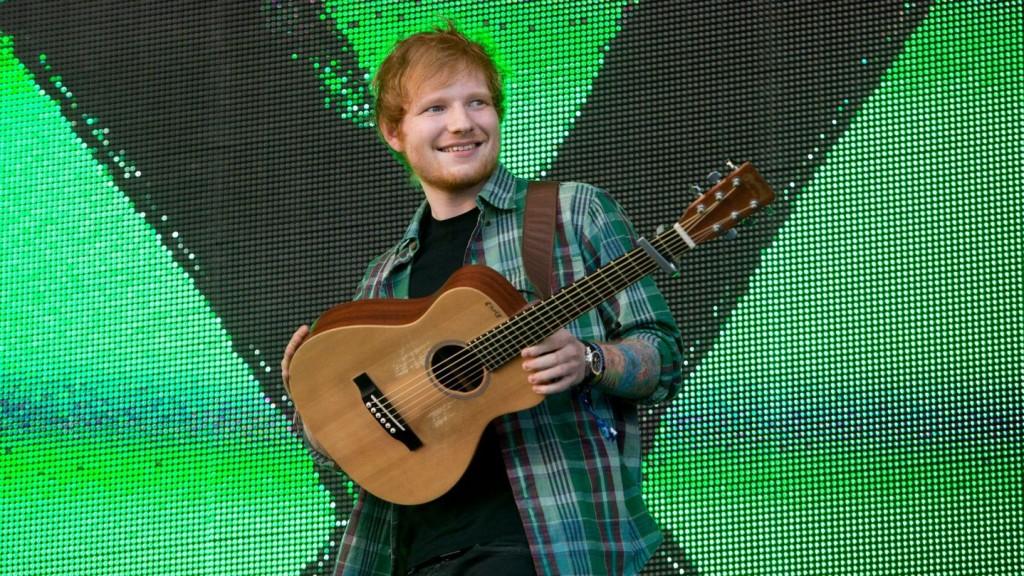 Music Videos Aren't Enough: How MTV Plans to Lift Album Sales